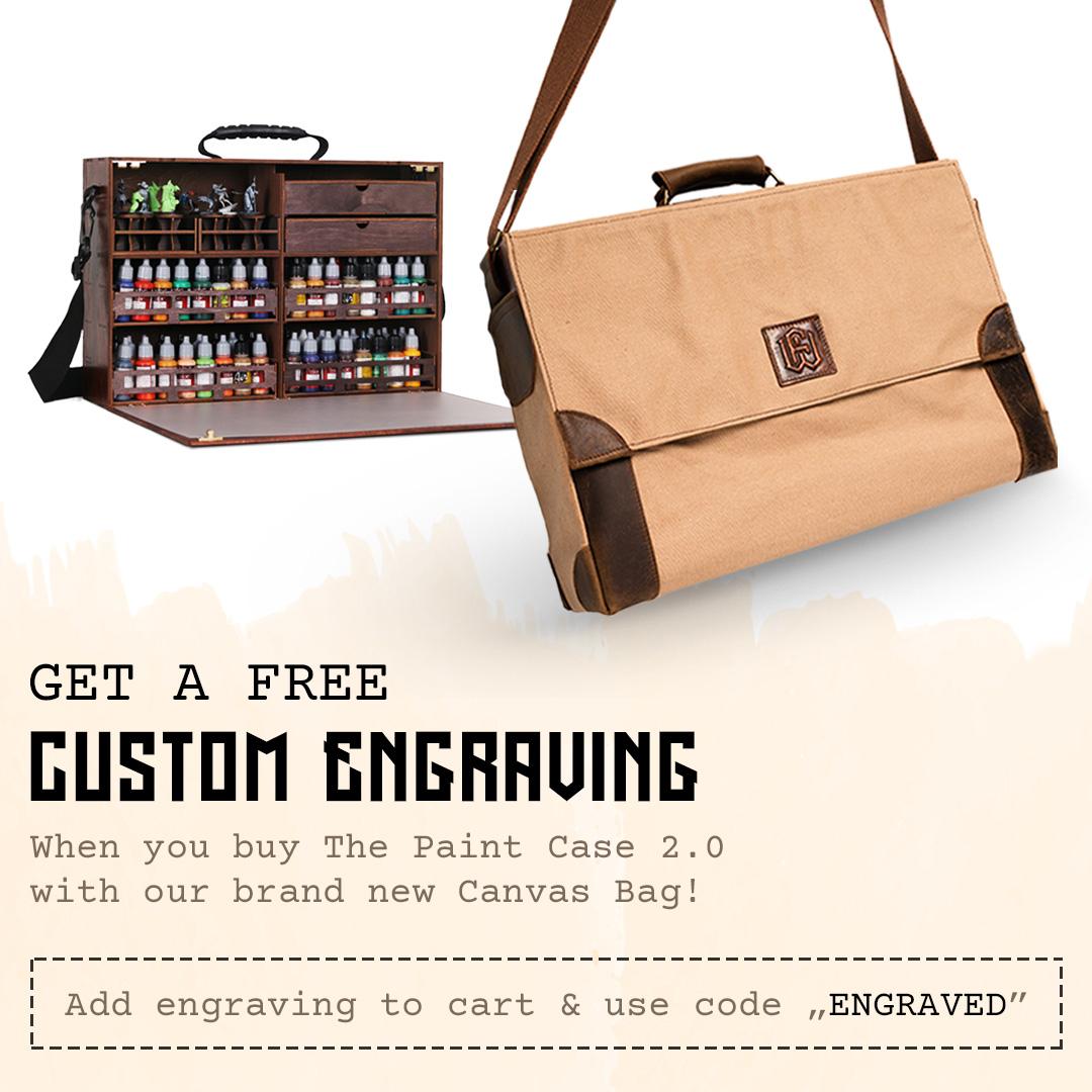 paint-case-canvas-bag-promo